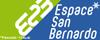 Logo San Bernardo