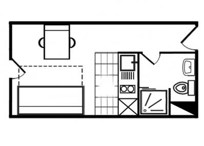 Fathead Wall Decals as well Log Furniture Bed Plans likewise Bel Mondo Twin Bunk Bed With Sofa Table And Trundle A216W MLTI1002 furthermore Holidayhome 5persons 75 5516 additionally Bunk Bed Dimensions. on bunk bed with stairs and sofa
