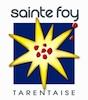 Logo Sainte Foy