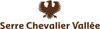 Logo Serre Chevalier