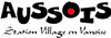 Logo Aussois