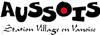 Logo Aussois
