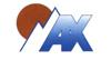 Logo Ax-les-Thermes