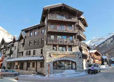r servez squaw valley val d 39 is re chez ski. Black Bedroom Furniture Sets. Home Design Ideas