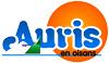 Logo Auris en Oisans
