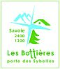 Logo Les Bottières