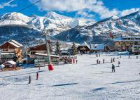 © Office du Tourisme du Val d'Allos - R Palomba