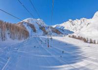 © Office du Tourisme du Val d'Allos - R Palomba