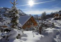 © Pascal DELANNOY / Office de Tourisme de Valloire