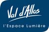 Logo Espace Lumi�re