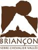 Logo Briançon