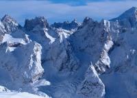 © OT Deux Alpes