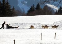 © Megève Tourisme / Bionnassay Images