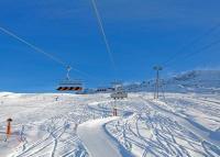 © UROPE_MH / Alpe d'Huez Tourisme