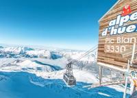© PROPAGANDA_DSC / Alpe d'Huez Tourisme