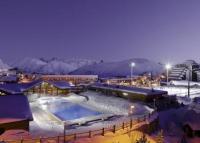 © Laurent SALINO / Alpe d'Huez Tourisme