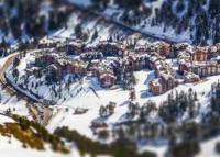 © Agence Merci / photo : petewebb.com