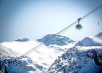 © Val d'Isère Tourisme