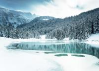 © Courchevel Tourisme / Patrice Mestari
