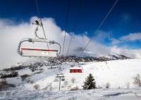 © OT Deux Alpes / Yoann Pesin