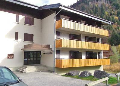 Alpenlake