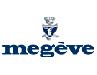 Logo Meg�ve