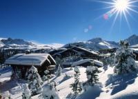&copy; Courchevel Tourisme / images-et-reves.com