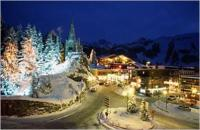 &copy; Courchevel Tourisme / Jrome Klagopian