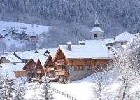 &copy; Meribel Tourisme - Jean-Maurice Gouedard