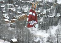 &copy; Meribel Tourisme 