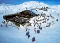 © OT Deux Alpes - Juan Carmona