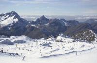 © OT Deux Alpes - JP Noisilier