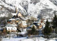 © OT Deux Alpes - Cathy Ribier