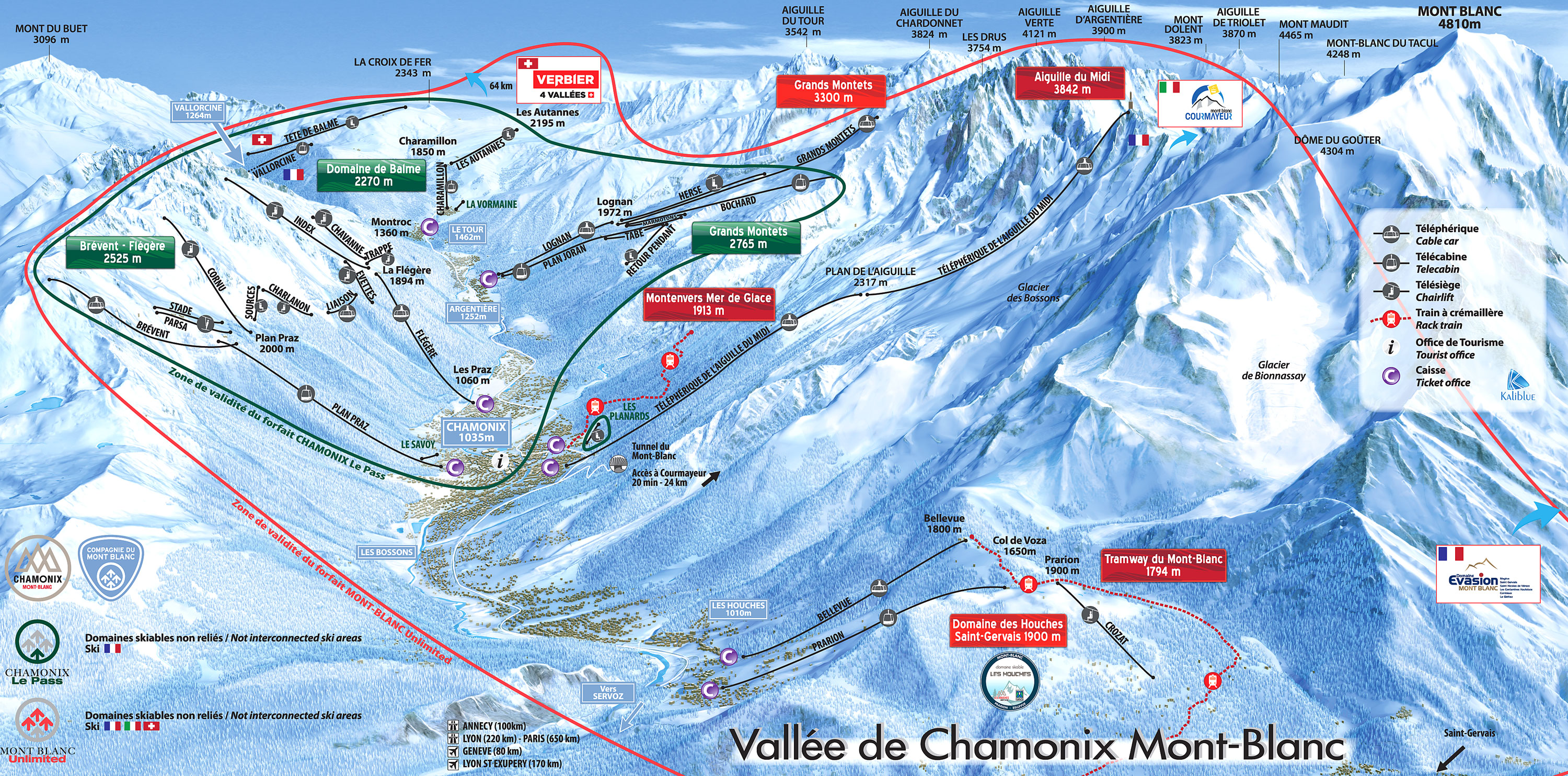 Chamonix book apartments and chalets with skifrancecom