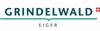 Logo Grindelwald