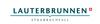 Logo Lauterbrunnen