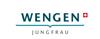 Logo Wengen