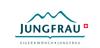 Logo Jungfrauregion