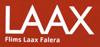 Logo Flims-Laax