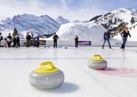 © by Jungfrau Region, Jost von Allmen