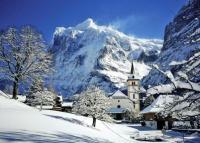 © by Jungfrau Region