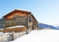 © Destination Davos Klosters