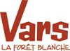 Logo Vars