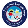 Logo Saint François