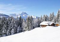 © Villars Tourism, Switzerland