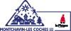 Logo Les Coches
