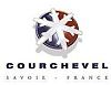 Logo Courchevel 1850