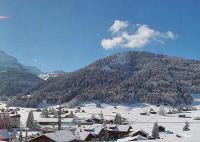 © Office du Tourisme - Diablerets