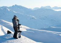 © G.Lansard/Office du Tourisme des Ménuires