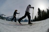 © Photo Villars Tourisme, Suisse